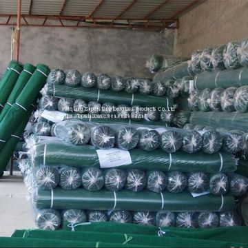 HDPE shade net for sun shade block good quality factory supply