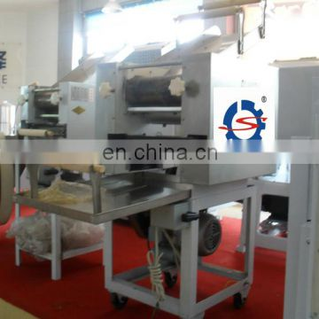 China Supplier  Noodle maker for restaurant / home use