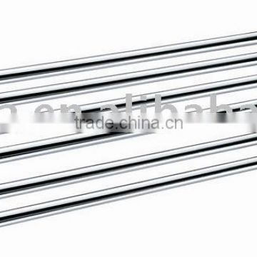 Stainless steel towel rack towel rail towel holder B-025