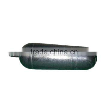 Bladder & Diaphragm for Accumulators