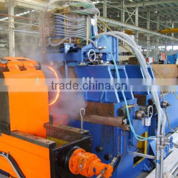 stainless steel Pipe and tube bending machine