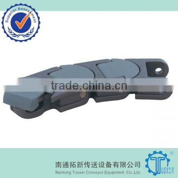 Plastic Sprocket for 1600 Plastic Conveyor Belt Modular Belting
