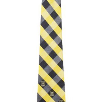 Self-fabric Ivory Polyester Woven Necktie Double-brushed Solid Colors