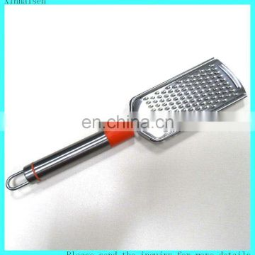 Metal Foot File with Refill Grits Pedicure Callus Remover foot care