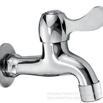 Classical Basin Faucets