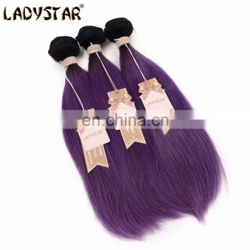 double weft remy hair 100% human hair extension