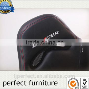 Alibaba wholesale steelseries gaming chair ergonomic