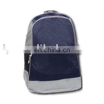 backpack sports shoulder bag