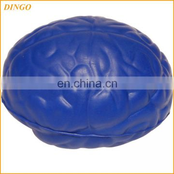 Promotional foam ball anti Stress Ball for Stress reliever