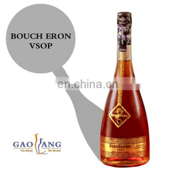 UK Goalong liquor provide customize service for best brandy drink