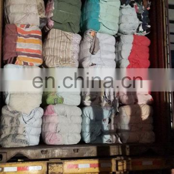 selling used clothes to Africa market used clothes tropical mix