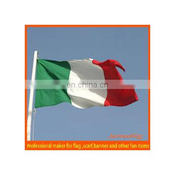 any size national Italy flag for 2014 World Cup
