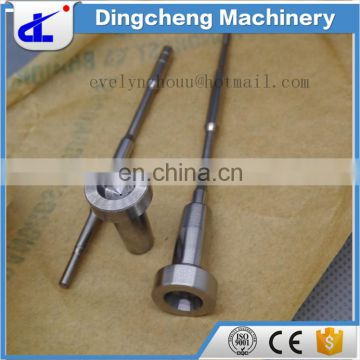 Injector common rail valve F00VC01377