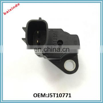 Auto parts electrical system OEM J5T10771