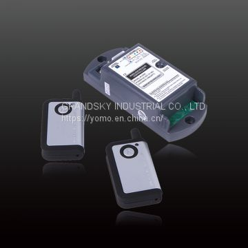 CNB-205S  Single-channel remote controller