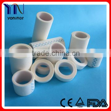 Surgical medical paper tapes manufacturer