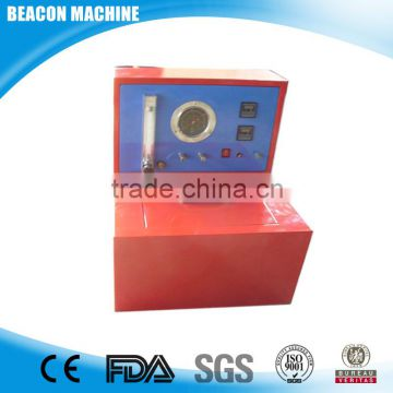 Best selling products QCM300 fuel pump electric tester simulator