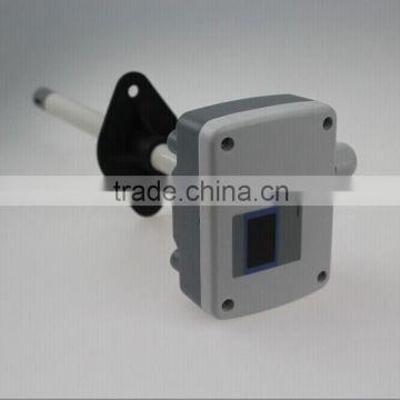 Hot sale !!!! carbon monoxide gas detector and oil pressure
