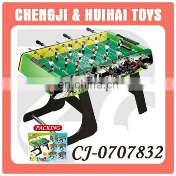 cheap wooden foosball tables for sale