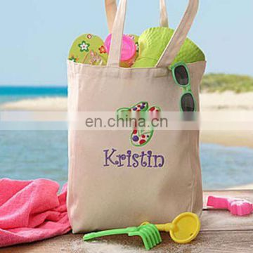 nice hot sale seaside bag for promo at factory price