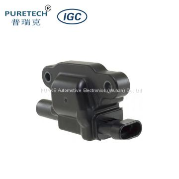 12570616  ignition coil for chevrolet hummer isuzu
