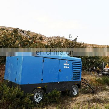 Hot selling 1000 liter nu air compressor with top quality