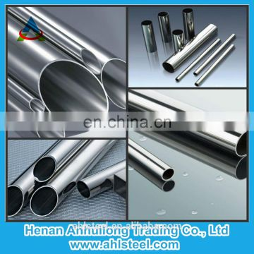 Stainless steel tube bender for food industry, construction, upholstery and industry instrument