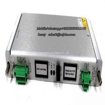Brand New MODULE PLC DCS BENTLY 3500/22M Original New 3500/22M