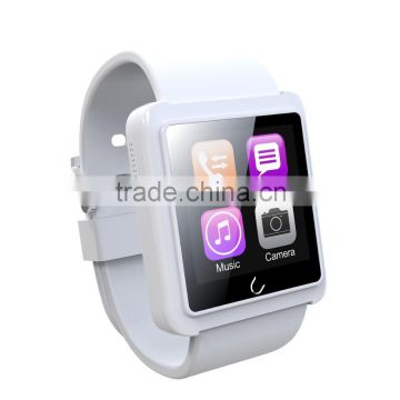 Factory wholesale U10L Smart watch for iPhone at big discount