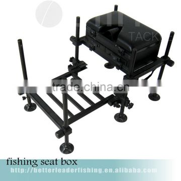 140*116*76cm carp fishing seat boxes made in China of Carp