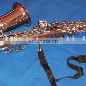 STUDENT USE SAXOPHONE