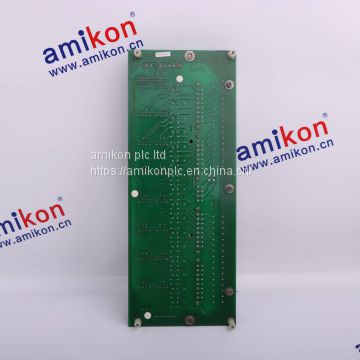 HONEYWELL  MC-TPIX12 51304084-175   MC-TLPA02 51309204-175