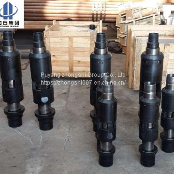 Manufacturer of Tubing Anchor