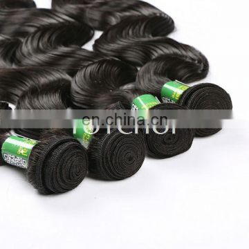 Hot Sale Cheap indian hair Body Wave Remy Human hair wigs for black men
