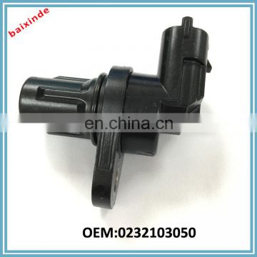 Cool New Products Camshaft Trigger Sensor OEM 0232103050