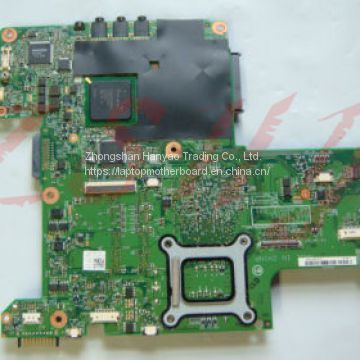 cn-0ft113 0ft113 for dell 1525 laptop motherboard ddr2 07211-3 48.4w002.031 Free Shipping 100% test ok