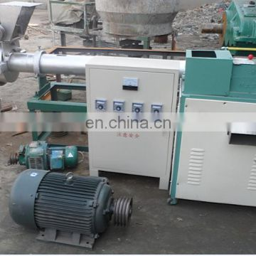 PP PE PVC Granules Making Machine Plastic Granule Press Machine/Plastic Granule Presser