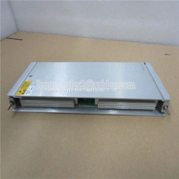 One Year Warranty MODULE PLC DCS BENTLY 102241-00-20-90-00 Original New 90200-03-01-02-02-01-01-02