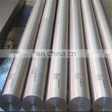 321 310S stainless steel round bar prices