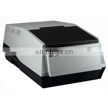 SP-1920 double beam UV - visible spectrophotometer