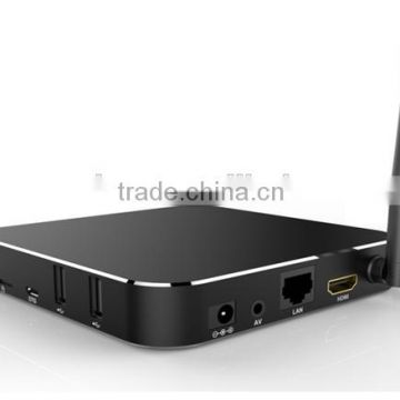 best android tv box india channelist india apk best india