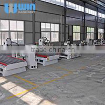 WinWin Machinery Co., Ltd.(Jinan)