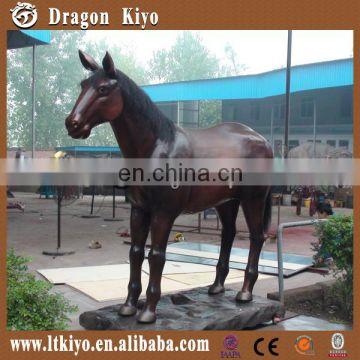 2016 zoo realistic simulation animals simulation horse