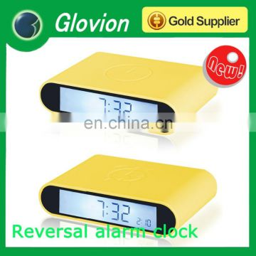 Novelty Clock Buy Best Selling Customize Alarm Clock Funny Alarm Clocks Fashional Alarm Clock On China Suppliers Mobile 158138968