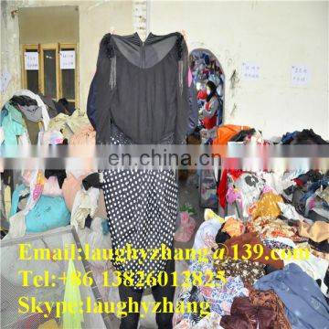 cheap wholesale mix use clothing in East Africa,buy used clothes and shoes