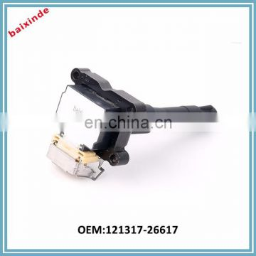 Oem 121317-26617 Coil Parts For Cars