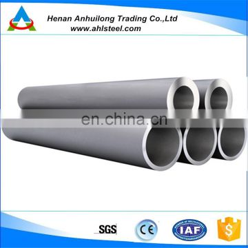 ss tubes and pipes/201 Decoration Stainless Steel Tubes
