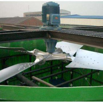 Frp Induced Draft Cooling Tower Forced Draft Cooling Tower Circuit Water Cooling Tower