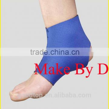 Wholesale OEM Neoprene Fin Socks