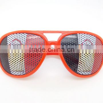 stickers sunglasses plastic sunglasses custom logo sunglasses                                                                                                         Supplier's Choice